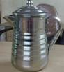 NSL Jug - Stainless steel jugs from Hosteam